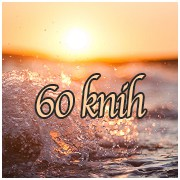 60knih