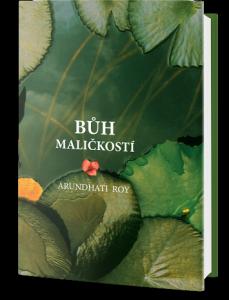 1276-buh-malickosti
